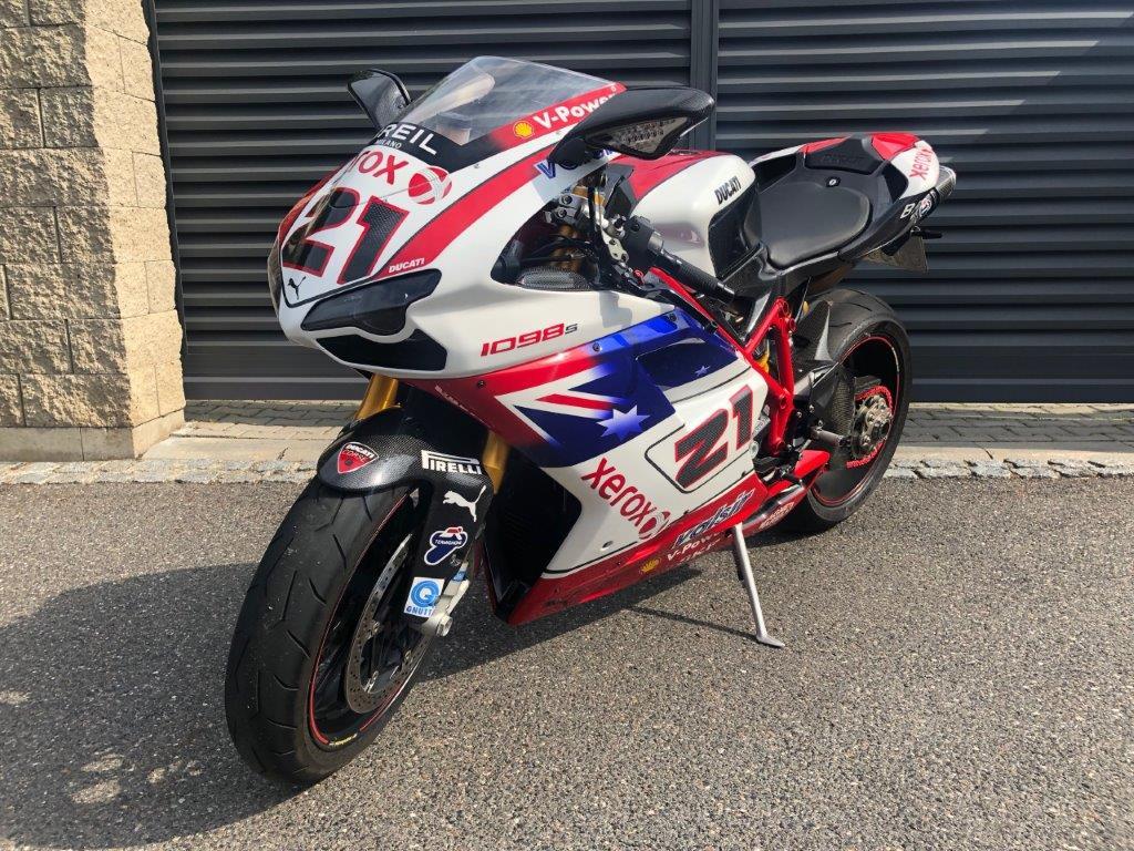 ffeece067e9 Moto Robert - Autorizovaný prodej a servis motocyklů